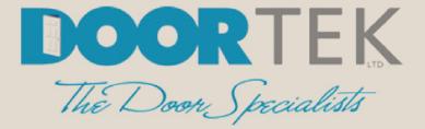 Door Tek Ltd